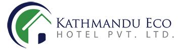 Hotel in Kathmandu Eco