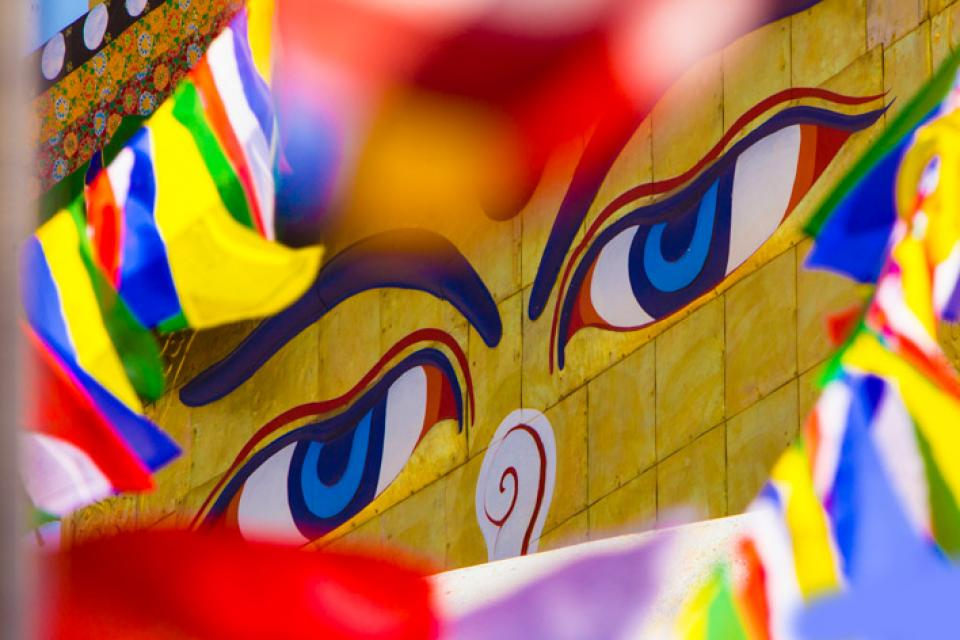 Are you travelling to Nepal? (Nepal Travel Information)